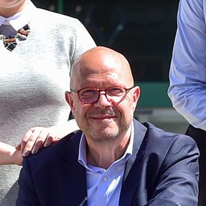Stefan Tschök